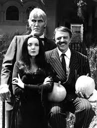 Cast Of Halloween 2 by Halloween With The New Addams Family Wikipedia