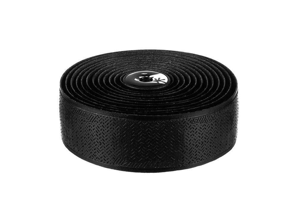 Lizard Skins DSP 2.5mm Bar Tape V2 Jet-Black