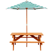 furniture enjoy your backyard with perfect picnic tables lowes