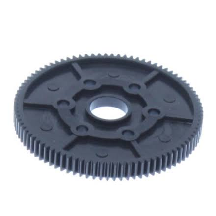 Redcat Racing 18128 Main Gear (87T)