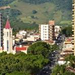 imagem de Andradas Minas Gerais n-5