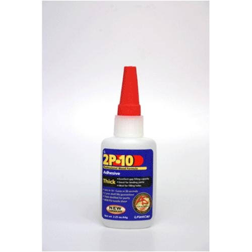 FastCap 2P-10 Thick Adhesive