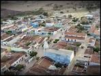 imagem de Terezinha Pernambuco n-9
