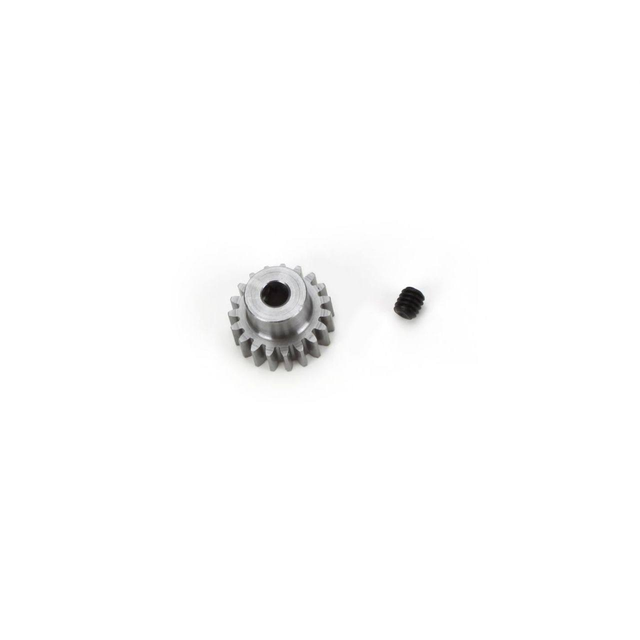Robinson Racing Pinion Gear - 19T