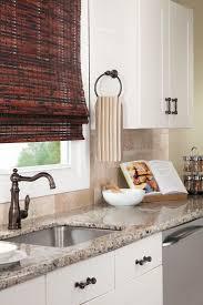 Moen Sage Kitchen Faucet by 29 Best Kitchen Sinks Faucets U0026 Accessories Images On Pinterest