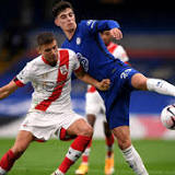 Kai Havertz: Chelsea players must take responsibility after more defensive slips