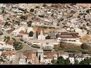 imagem de Laranjal Minas Gerais n-9