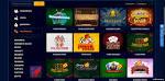 Игровые автоматы в казино Вулкан Престиж