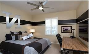 Masculine Bedroom Colors by Bedroom Bedroom Room Colors Paint Choices For Bedrooms Masculine