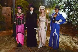 Pll Halloween Special by If You U0027re Missing The Pretty Little Liars Halloween Special
