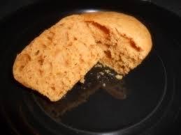 Libby Pumpkin Pie Filling Recipe by Pumpkin Pie Muffins Leftover Pie Filling The Seasoned Pantry