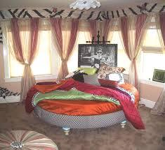 Gypsy Home Decor Nz by 100 Home Design Group Northern Ireland Garden Design Small