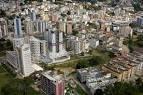 imagem de Viçosa Minas Gerais n-13