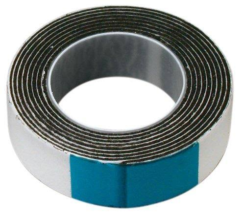 Great Planes Double-Sided Servo Tape