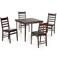 Dining Room Tables Walmart by Furniture U0026 Sofa Lovable Folding Chairs Costco Design For Your