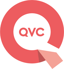Online reputation for Qvc Shopping Channel = <em>[[INSERTSCORE]]%</em>