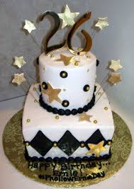 Cake Decoration Ideas For A Man by 26th Birthday Cake Design Birthday Cake Designs Pinterest