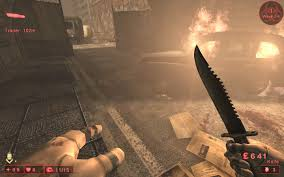 Killing Floor Scrake Hitbox by Steam Community Guide Demolitions Guide