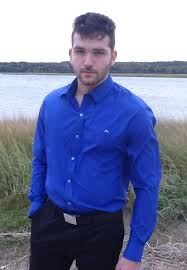 guys wearing oliver palnau shirts are u2013 the wardrobe stylist