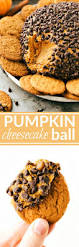 Pumpkin Spice Snickerdoodles Pinterest by Pumpkin Yum 10 Handpicked Ideas To Discover In Food And Drink