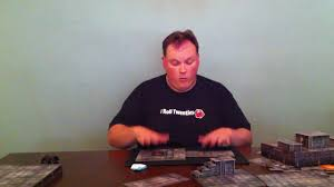 Dungeons And Dragons Tiles Pdf Free by D U0026d Dungeon Tile Master Set Review And Tips Youtube