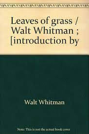 The Wound Dresser Walt Whitman Wiki by Roundup Weed U0026 Grass Killer Concentrate Plus Walmart Com All