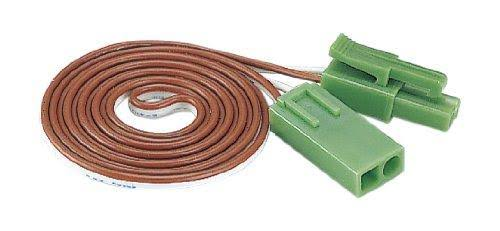 24-826 Ac Extension Cord - 90cm