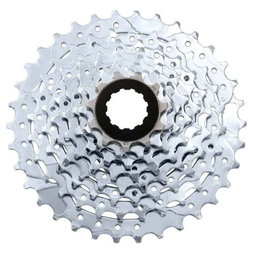 Sunrace CSM55 8 Speed Bicycle Cassette