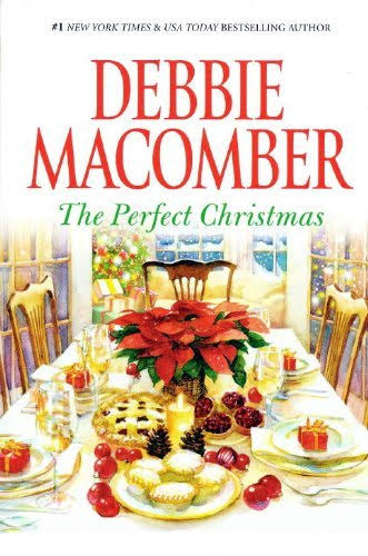 The Perfect Christmas [Book]