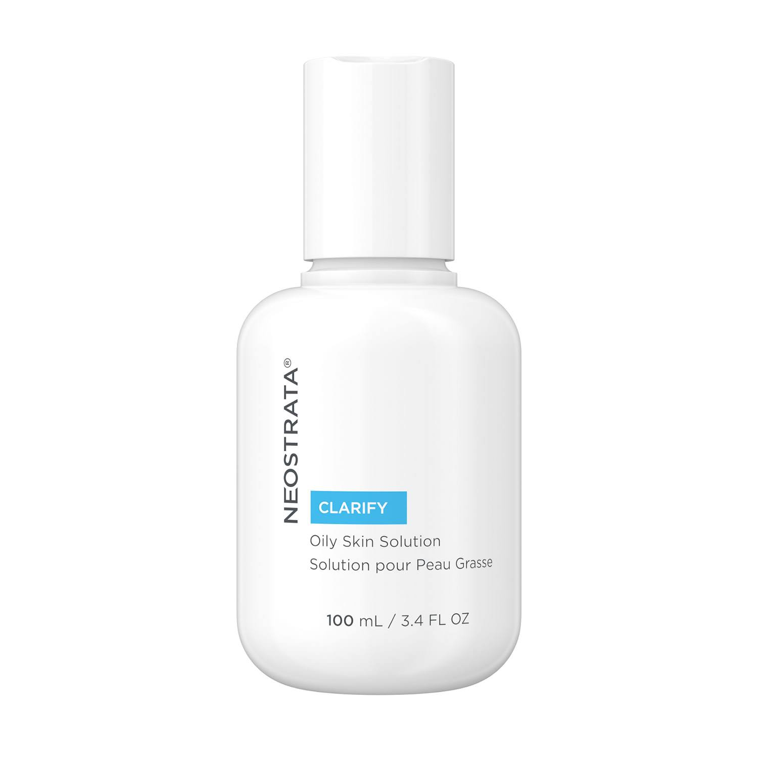 Neostrata Clarify Oily Skin Solution - 100ml