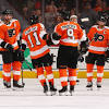 Philadelphia Flyers: Playoff Push Continues with Ninth Straight Win