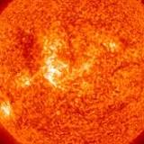 Sun, NASA, Solar Dynamics Observatory