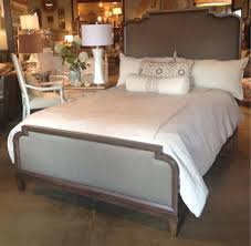 Macys Full Headboards by Upholstered Headboard And Frame Also Bedroom Great Option For Your