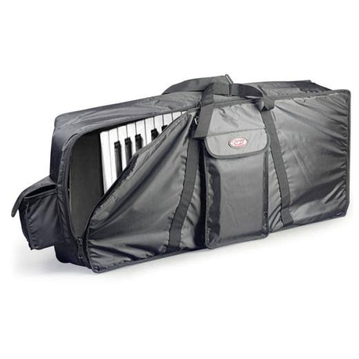 Stagg K10-099 Keyboard Bag