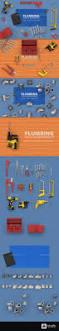 Ridgid Faucet And Sink Installer Tool by Best 25 Plumbing Tools Ideas On Pinterest Plumbing Fixtures