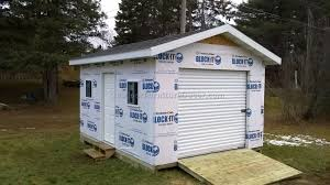 Step2 Lifescapestm Highboy Storage Shed by Climate Controlled Storage Shed Shed Plans Plete Collection Garden