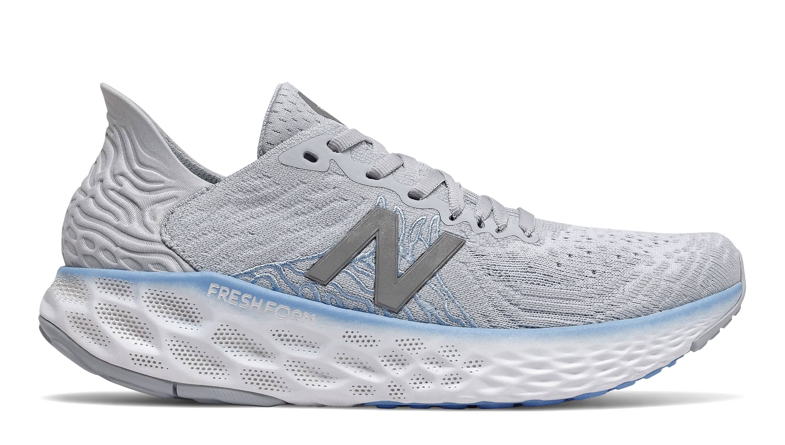 New Balance Women's 1080v10 Fresh Foam Running Shoe