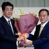 Japan's pragmatic new PM pushes Abe's vision on SE Asia trip