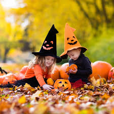 Halloween Express Charlotte Nc by Pumpkin Patches Hayrides Corn Mazes Halloween And Trick Or