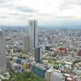 WOWOW, IMAGICAティーヴィ, IMAGICA BS, シネフィル, 日本における衛星放送