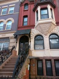 Bed Stuy Fly by Bedding Bed Stuy New York Curbed Ny Bed Stuy Restaurants That
