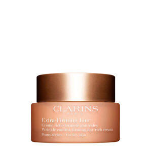 Clarins Extra-Firming Day Rich Cream - 50ml