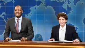 Garth And Kat Halloween Skit by Watch Weekend Update Jacob The Bar Mitzvah Boy On Shabbat From