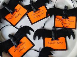 Ideas For Halloween Food Names by Stunning Halloween Names For Food Photos Gamerunner Us