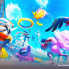 Pokemon UNITE releasing on mobile devices this September