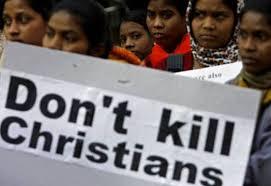 Мусульмане терроризируют христианскую семью в Кении