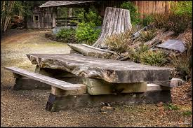 build convert a bench folding picnic table plans diy cabinet