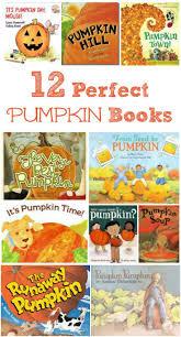 Spookley The Square Pumpkin Preschool Activities by 12 Perfect Pumpkin Books For Kids Kindergarten Activities And Books