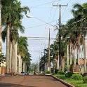 imagem de Andirá Paraná n-13