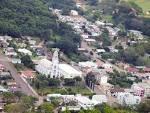 imagem de Severiano de Almeida Rio Grande do Sul n-5
